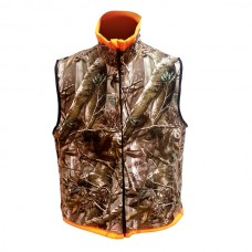 Жилет Norfin Huntinh Reversable Vest Passion