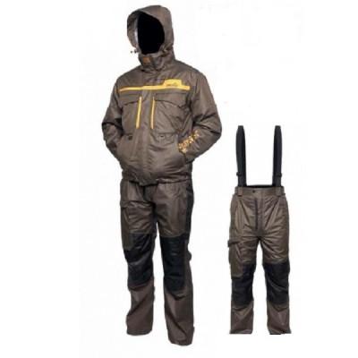 Демисезонный костюм Norfin Pro Dry
