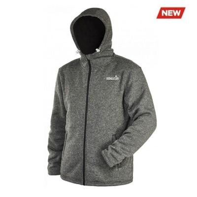 Куртка флисовая Norfin Celsius