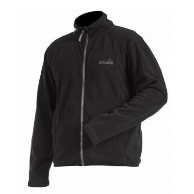 Куртка от костюма флисового Denali