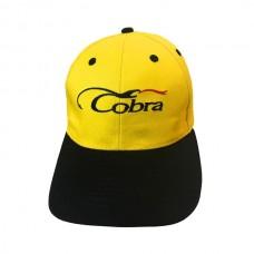 Бейсболка Cobra