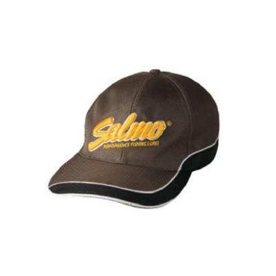 Бейсболка Salmo PL CAP4