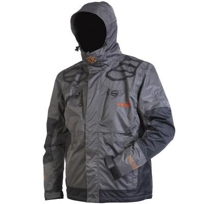 Куртка демисезонная Norfin River Thermo