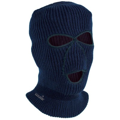 Шапка-маска Norfin Mask Knitted
