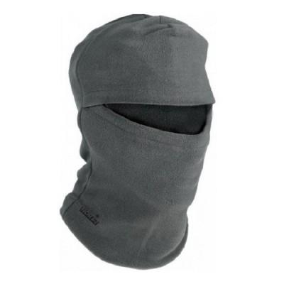 Шапка-маска Norfin Mask GY