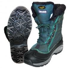Ботинки Norfin Snow
