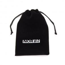 Очки поляризационные Norfin 02