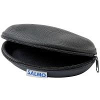 Футляр для очков Salmo (черный)