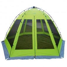 Тент-шатер Norfin Lund