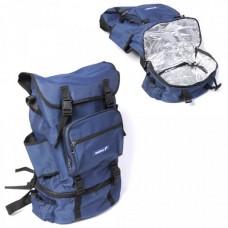 Рюкзак рыболовный Salmo 20л+10л