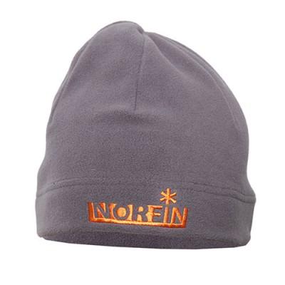 Шапка флисовая Norfin Fleece