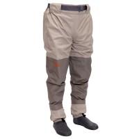 Забродные штаны Norfin