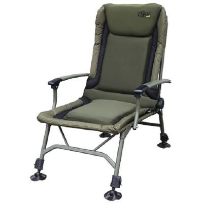 Кресло складное Norfin LINCOLN NF