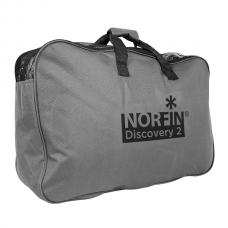 Костюм Norfin Discovery 2 Gray