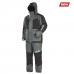 Зимний костюм Norfin Discovery 2 Gray