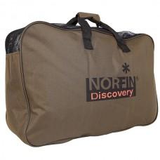 Костюм Norfin Discovery