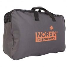 Костюм Norfin Discovery Gray