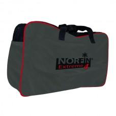 Костюм Norfin Extreme 4