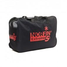 Костюм Norfin Extreme 5