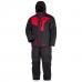Зимний костюм Norfin Extreme 5