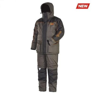 Зимний костюм Norfin Atlantis Plus