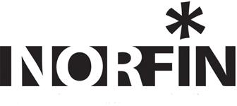 Магазин фирменной продукции торговой марки NORFIN